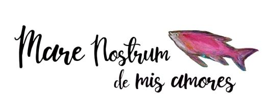 LogoMareNostrum